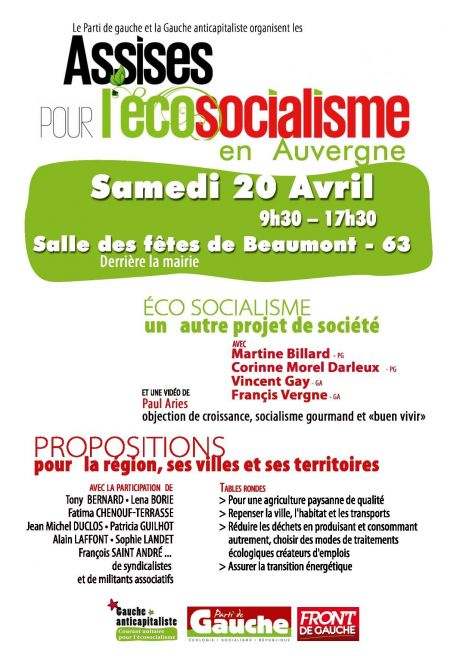 assises_clermont_ecosocialisme.jpg